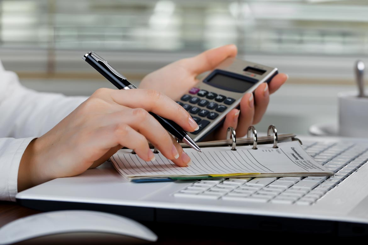 accounting and beneficiaries All topics topic law other law » one beneficiary refuses to sign final accounting  allegations of wrongdoing by one of the beneficiaries,.