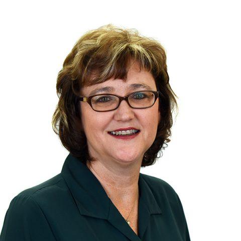 Laura Lyon CPA