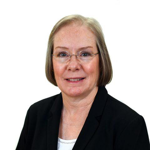 Sandra Bradshaw CPA