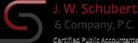 J.W. Schubert & Company, P.C.